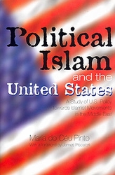 Political Islam and the United States