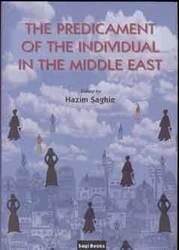 Predicament of the Individual in the Middle East