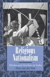 Religious Nationalism Hindus and Muslims in India