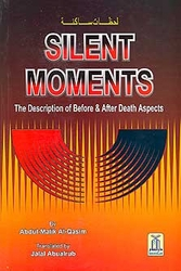 Silent Moments