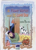 Tales Arabic/English: The Flower Women and the Loyal Dog