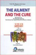 The Ailment and the Cure (al-Da'I wa-al-Dawa in English)