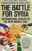 The Battle for Syria (Revised and Updated)
