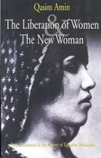 The Liberation of Women The New Woman