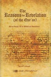 The Reasons for Revelation of the Quran