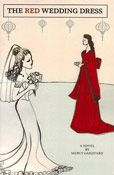 The Red Wedding Dress