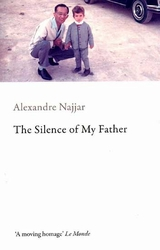 The Silence of My Father
