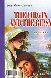 The Virgin and the Gypsy (Dual English-Arabic)