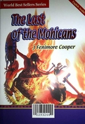 World Best Sellers: The Last of the Mohicans (Dual En-Ar)