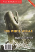 World Best Sellers: The White Whale (Dual En-Ar)