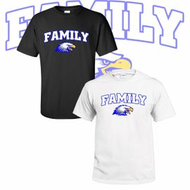 Elma Family T-Shirt.