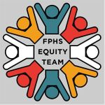 Franklin Pierce HS Equity Team Apparel