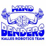 Kalles Junior High Robotics