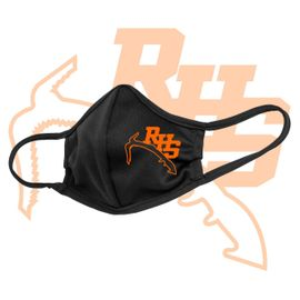 Rainier Boosters  B-Core Performance Mask