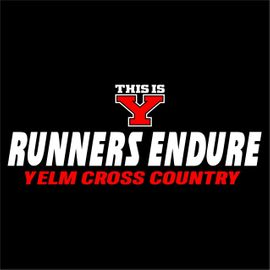 Yelm HS Cross Country