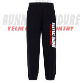 Yelm HS Cross Country Sweatpants.