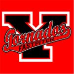 Yelm HS Fastpitch