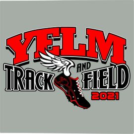 Yelm HS Track & Field