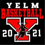 Yelm HS Girls Basketball
