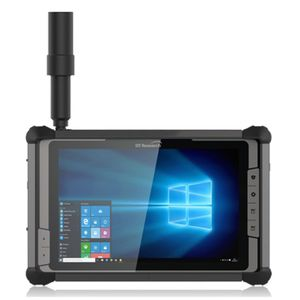 Tablet / Field Controllers