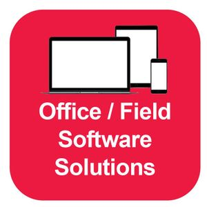 Office & Field Software Solutions