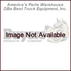 Bulb, Replacement for SL600A & SL650A, Buyers SRT600