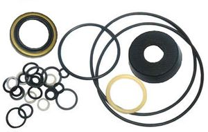 E47 Seal Kit, replaces Meyer 15254, Buyers SAM 1306150