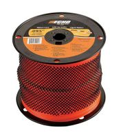 "Cross-Fire Trimmer Line .095"", 846 ft., Spool, Echo 314095053"