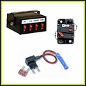 Electrical Parts & Accessories