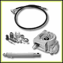 Hydraulic Parts for Meyer�  Snow plows