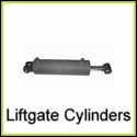 Liftgate Cylinders