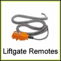 National Liftgate Remotes