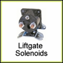 National Liftgate Solenoids