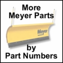 More Meyer Snow Plow Parts