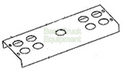 Motor Mounting Channel, Buyers SaltDogg 3002494