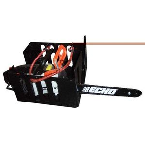 Multi-Purpose Holder for Chainsaws and Blowers, Oregon P/N 42-044