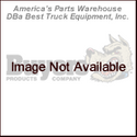 Nuts for Tie Rods (M10), Buyers GB617586M10