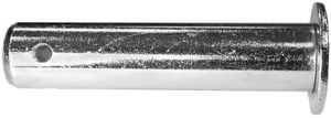 """Pin, 1-1/4""""x4-3/4"""", replaces Fisher 5150, Buyers SAM 1302375"""