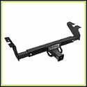 Receiver Hitches - Class 2, 3, 4, 5