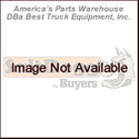 Removeable Cover Fits: 1400600SS, 1400700SS, Buyers SaltDogg 3014275