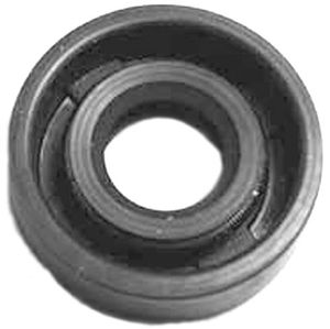 Seal, Motor to Pump, replaces Fisher 6578, Buyers SAM 1306435