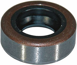 Shaft Seal, 21501K Pump, Insta-Act, replaces Fisher 66515, Buyers SAM 1306436