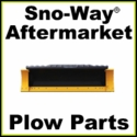 Sno-Way Snow Plow Replacement Parts S.A.M. Aftermarket Parts