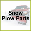 Snow Plow Parts & Salt Spreader Parts