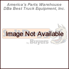 TGS Salt Spreader Hopper Cover P/N 0200600Y
