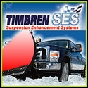 Timbren Suspension Systems