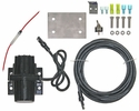 Vibrator Kit, 400 lbs.Buyers SAM  3013659, Salt and Sand Spreader
