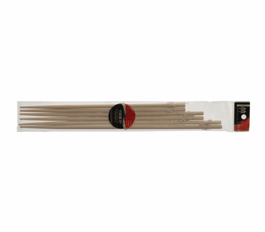 3 Cooking Chopsticks Set