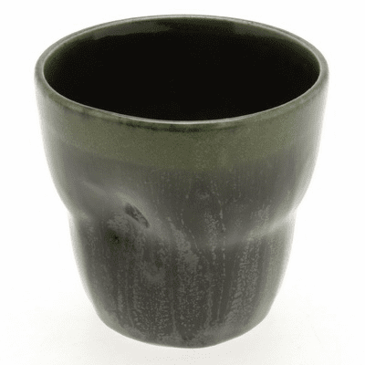 Black Bamboo Forest, 8 oz.