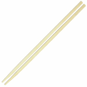 Cooking Chopsticks/Sibashi